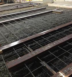 concrete (5)