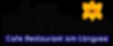 Logo-Seegasthaus am Längsee