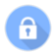 cyber-security-1915628_960_720.png