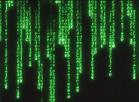 PC security alert - legal sector had 3rd highest data breaches
