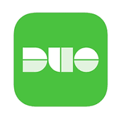 duo.png