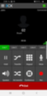 Screenshot_20190528-140451_3CX.jpg