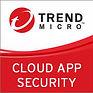 cloud-app-security.jpg