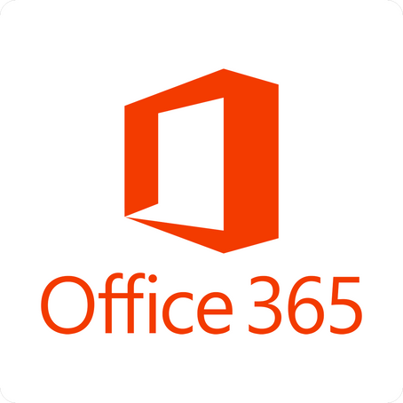 Does Office 365 need to be backed up?