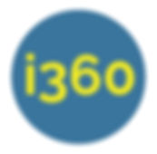 i360 Logo Blue_No Background.jpg