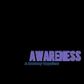 Rising Awareness Logo.png