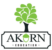 Akorn Education Final.jpg
