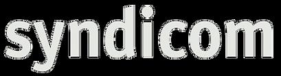 logo_ico_inv.png