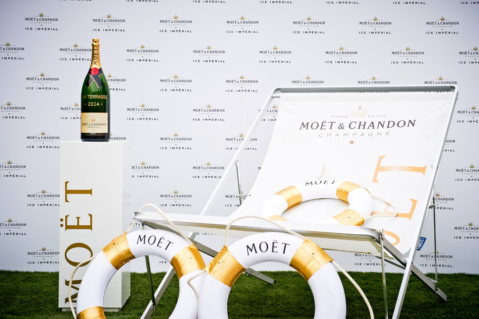 1.24_Picture_-_Moët_&_Chandon