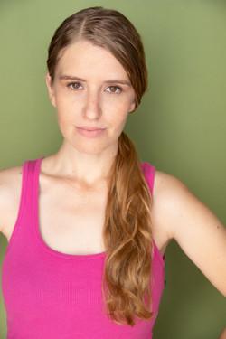 JessicaLenz2s