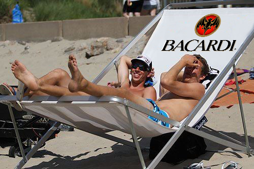 5.1 Picture - Bacardi_Beach