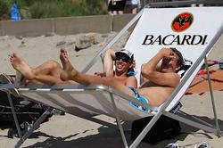 5.1 Picture - Bacardi_Beach