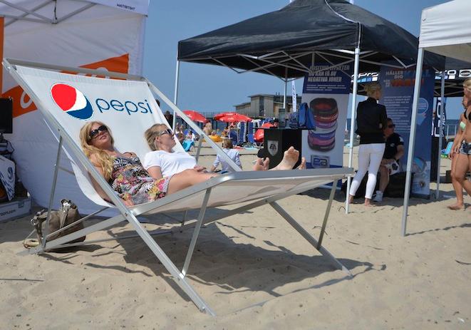 5.9 Picture - Pepsi_Beach