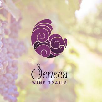 Seneca Win Trails