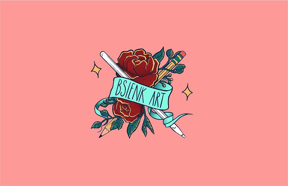 Bsienk_Logo_Final.png