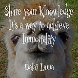 Spruch Dalai Lama.jpg