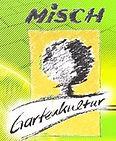 Misch.JPG