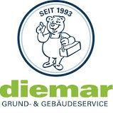 Diemar_Logo_Relaunch_2015.jpg