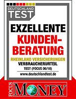 Deutschlandtest-Siegel RheinLand.jpg