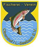 Fischereiverein Obernhof_LOGO.JPG