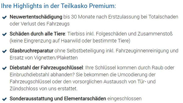 KFZ Premium.JPG