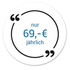 Preis-Mehrwertdeckung.png