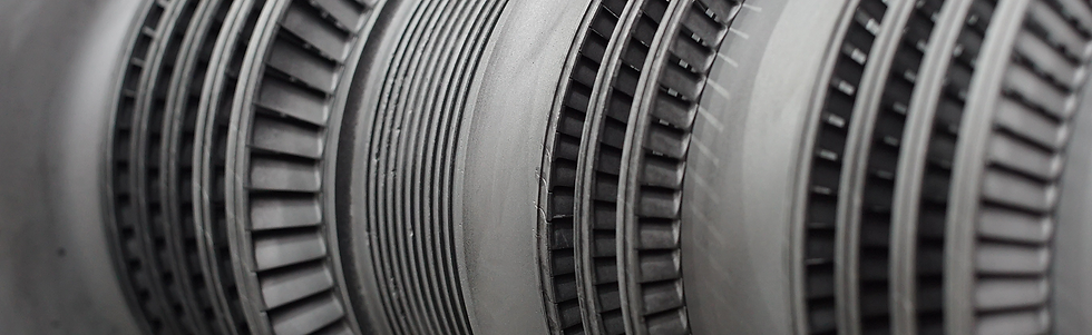 strip_ips_rotor.png