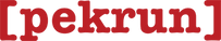 pekrun-logo-red-small.png