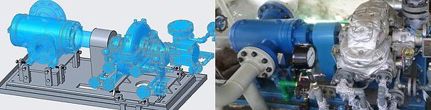 steam_turbine_package-9900000000079e3c.p