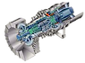 gas_turbines_&_expanders