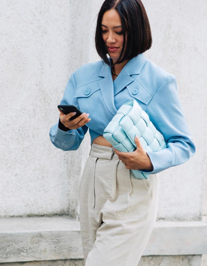Trending: How to Create a Shoppable Instagram Feed