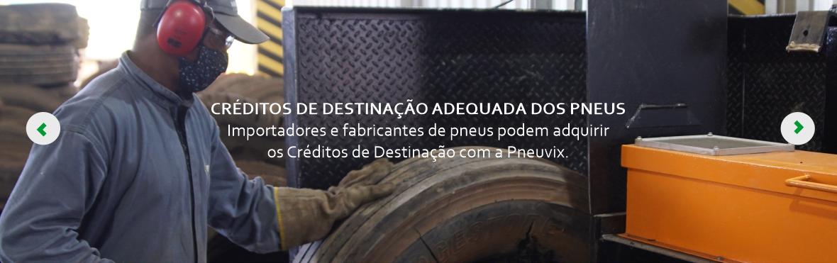 SERVIÇOS_01.png