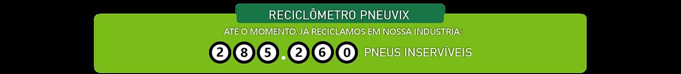 RECICLÔMETRO_PNEUVIX.png