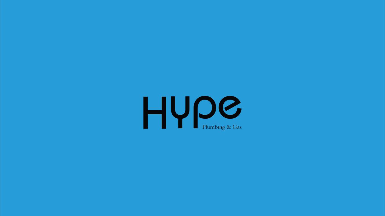 HYPE-01.jpg