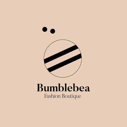 BUMBLEBEA