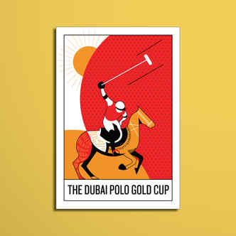 Polo Gold Cup