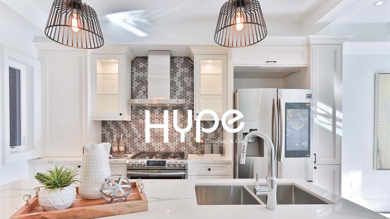 HYPE-02.jpg