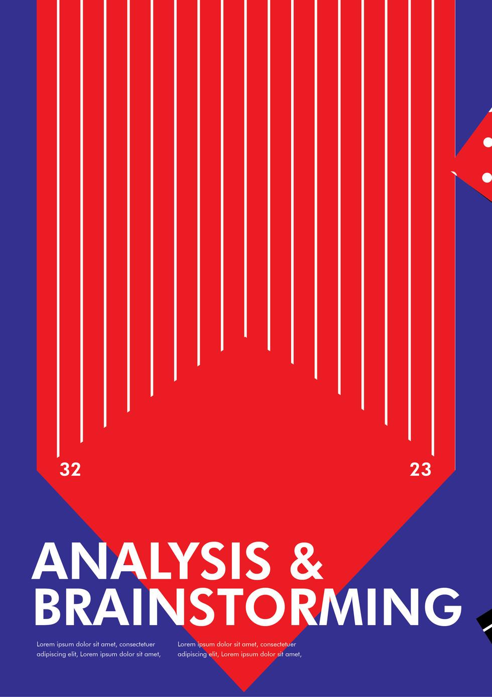 BOOK COVER-07.jpg