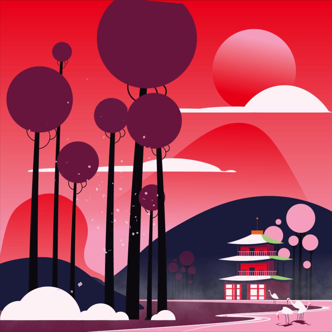 JAPAN ILLUSTRATION FINAL_1.mp4
