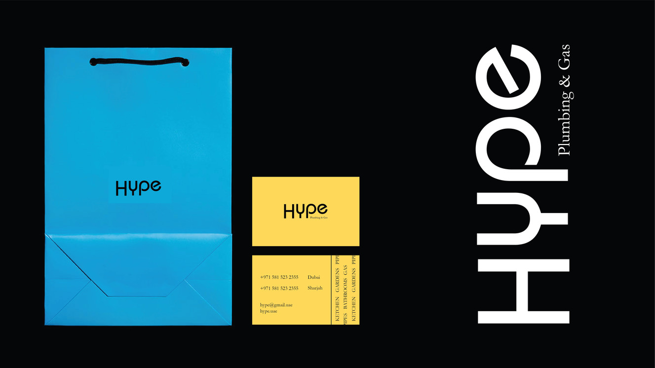 HYPE-06.jpg