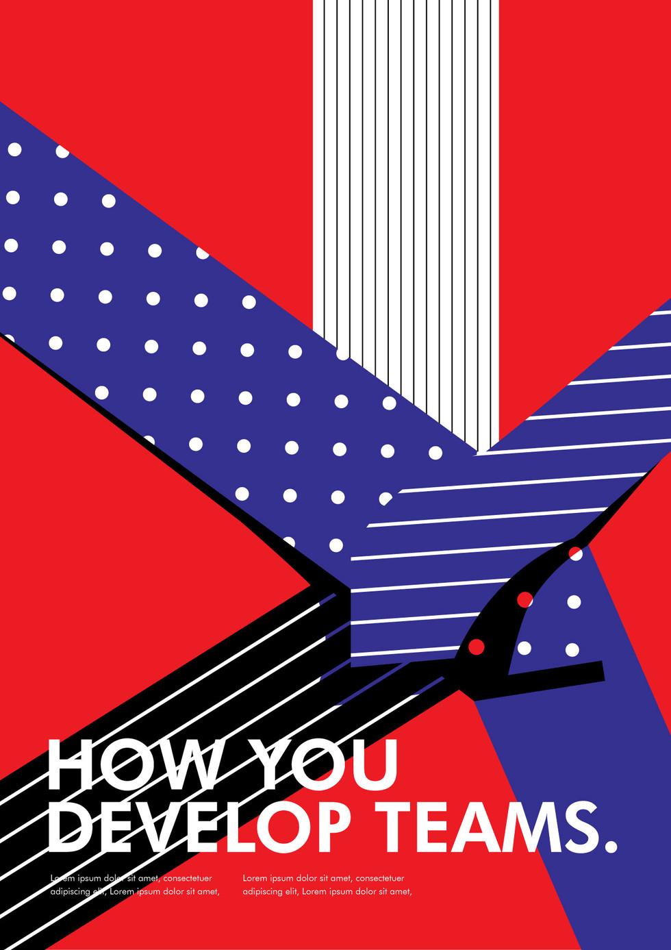 BOOK-COVER32Z.jpg
