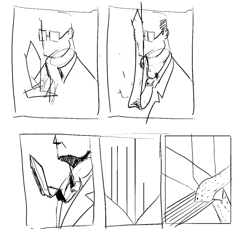 SKETCHES-SS.png