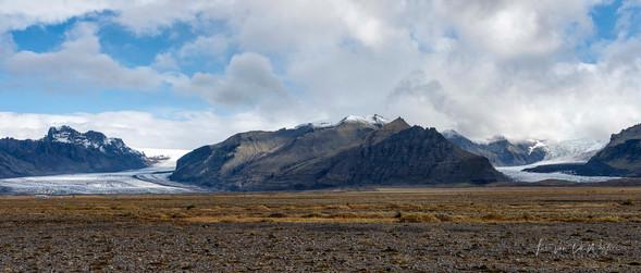 ijsland ICE-6258.jpg