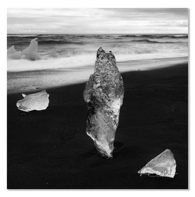 ijsland ICE-6987 wix.jpg