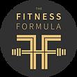FitnessFormula_Circle_Gray.png