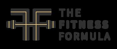 FitnessFormula_Horizontal.png