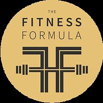 FitnessFormula_Circle_Yellow.png