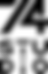 logo przezroczyste strona wwwcz.png