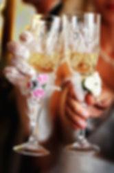 Hochzeitsredner Österreich