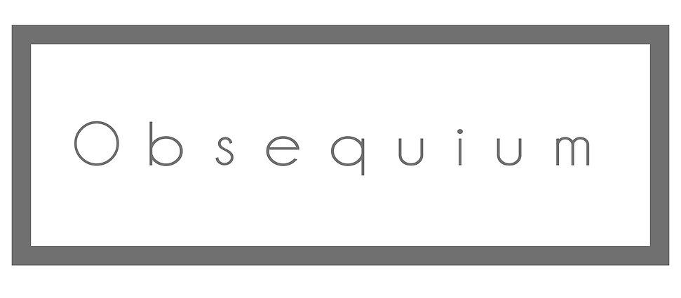 Obsequium_Logo.jpg
